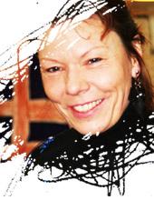 Ingrid Drebelhof